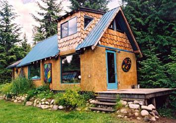 $3,500 House