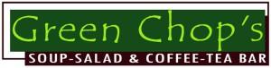 Green Chops