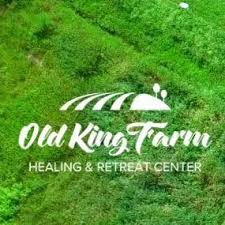 Old King Farm Logo