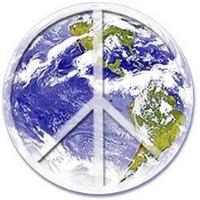 thumb_World_Peace_Sign